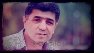 Azat abrahamyan.new. hin im Yerevan. HD.