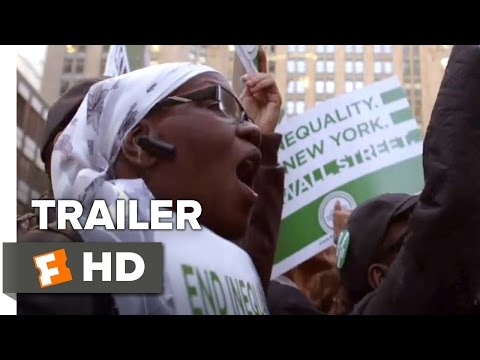 The Price We Pay Official Trailer 1 (2015) - Harold Crooks, Brigitte Alepin Documentary HD