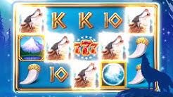 Slots Wolf Magic™ FREE Slot Machine Casino Games | FREE VEGAS SLOTS