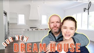 empty-house-tour-our-first-home-together