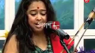 Holo joubone jogini Radha   হলো যৌবনে যোগিনী রাধা