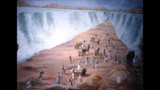 Emrullah Yılmaz | Musa Peygamberin Hayatı