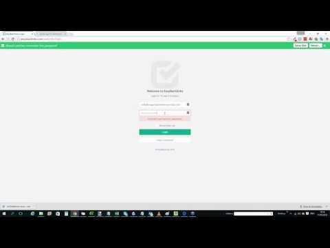 Easy Backlinks Live Training Webinar