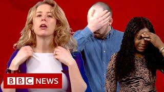How do I know if I have coronavirus? - BBC News