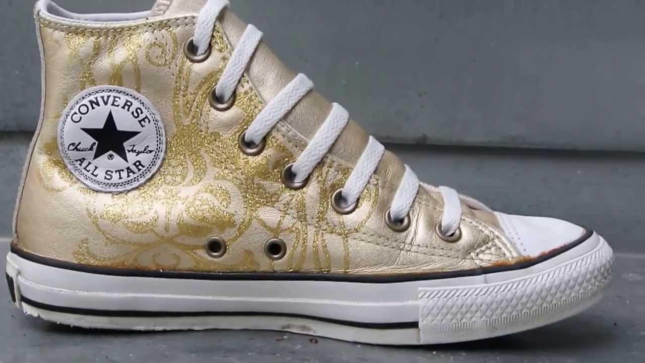 converse chucks all star chuck taylor sneakers 101407. Black Bedroom Furniture Sets. Home Design Ideas