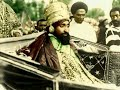 Capture de la vidéo Haile Selassie I Speaks Of Jesus The Christ As Our Lord &Amp; Savior • *Wisdom Of The Rastafari*