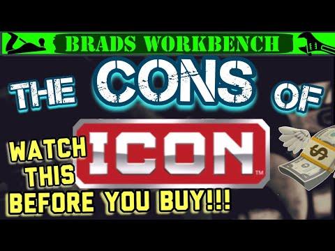 new-icon-tools-prices-&-warranty-process
