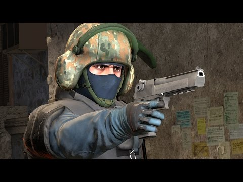 how to buy deagle in cs go