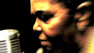 Cesaria Evora - Carnaval De Sao Vicente (Body & Soul Vocal Mix) 1999