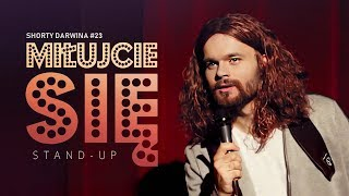 "Jesus ""Love Thy Neighbor"" 