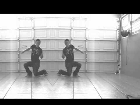 Tightrope - Janelle Monae | Christopher Viera