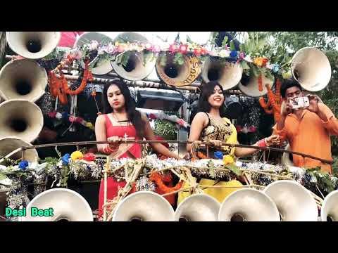 Pujawa Moudgil 2 पुजबा मर गईल 2