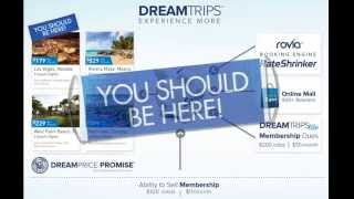 You Should Be Here: World Ventures and Dream Trips - Reasons Why You Should Be Here