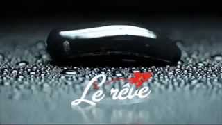 Вибратор Le Reve Wild Wabbit - Краснодар