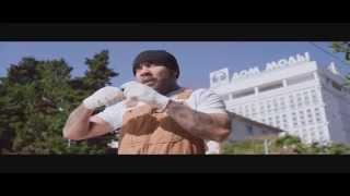 MC Doni feat. Натали - Ты такой (Alex Radionow Remix)