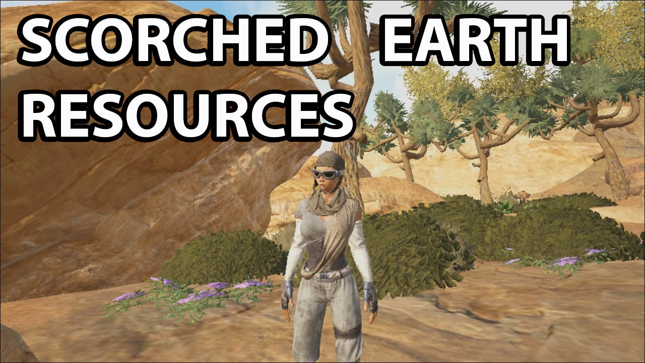 Ark Resource Map Scorched Earth World Map Atlas How to farm black pearls! ark resource map scorched earth world