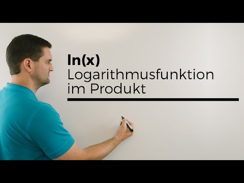 Nullstellen von Funktionen 4. Grades mit Parameter mit Substitution lösen from YouTube · Duration:  3 minutes 15 seconds