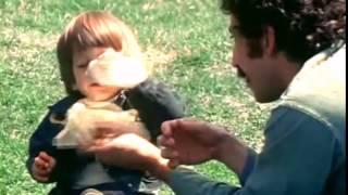 Jim Croce - Time In A Bottle [WideScreen]