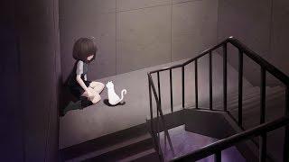 《執念的七月》宣傳影片 Version 1.0 (Official Video)