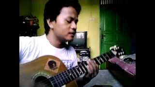 Killing Me Inside-kisah Romantis cover bram