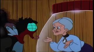 Tweety ve Sylvester 1. Bölüm Türkçe Dublaj Video | Çizgi Film