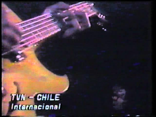 Pat Metheny Group Chords