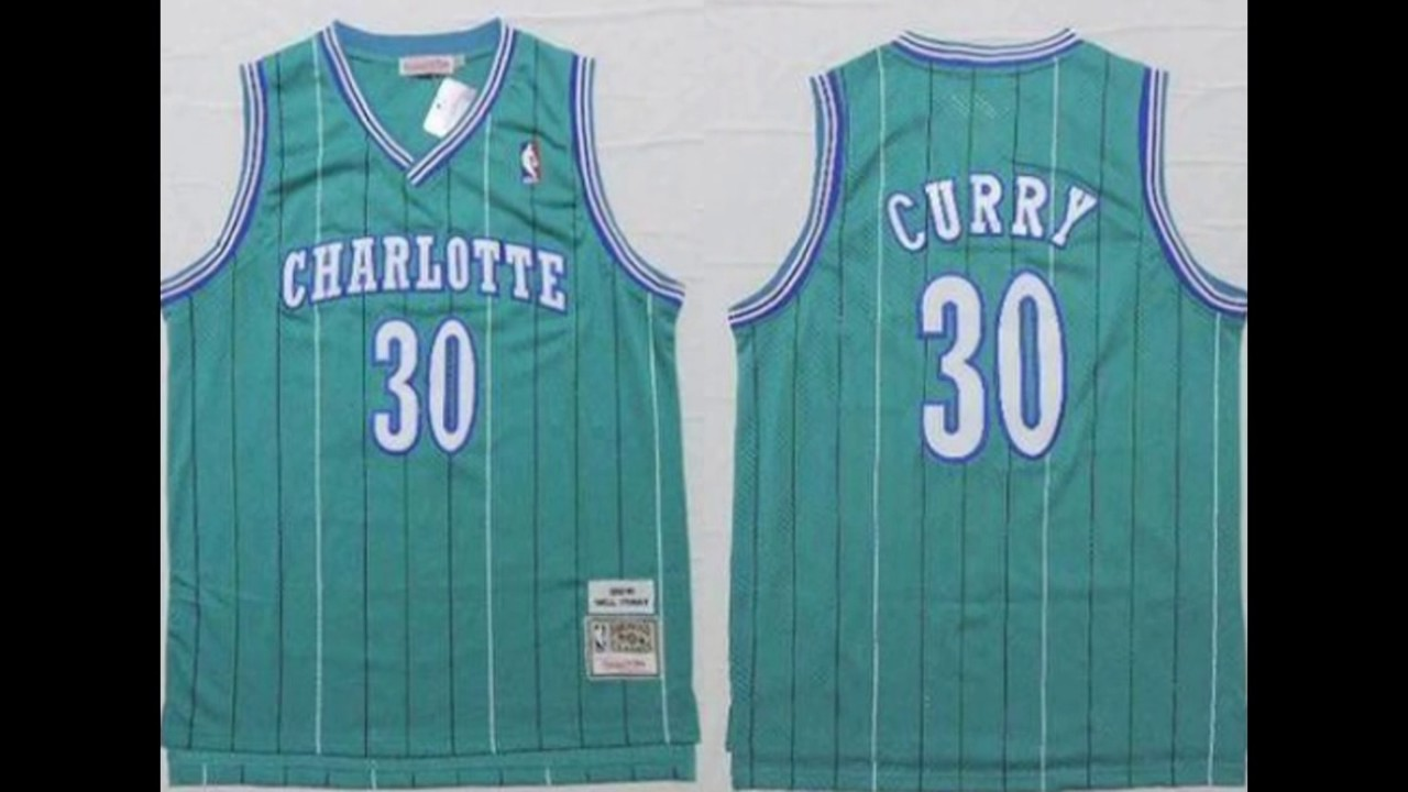 a19651625 New Charlotte Hornets Jersey Sale Charlotte Hornets Unveil New Retro Jerseys