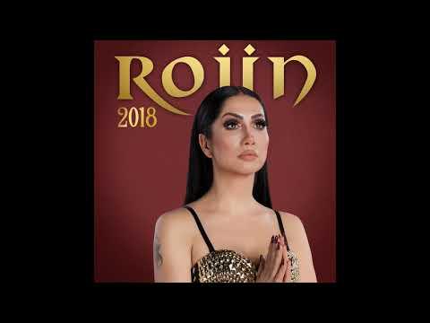 ROJİN 2018 - Rojen Burî (Lyric Video)
