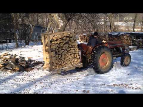 portable firewood racks - Firewood Racks