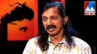 Pannyan Raveendran | NereChowe  | Manorama News