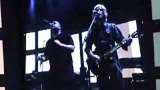 Paul McCartney - She's Leaving Home live 2002