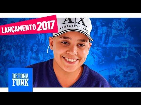 MC Pikachu - Red Bull - Tchururururu (Perera DJ) Lançamento 2017