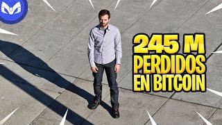 loka bitcoin