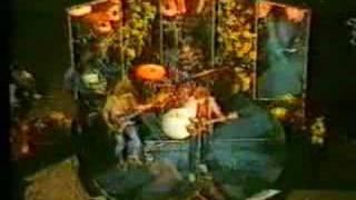 Gambar cover Ray T. Jones (René Innemee) - Hey Tonight (medley) 1981