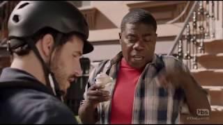 Последний настоящий гангстер (2018) 3 серия