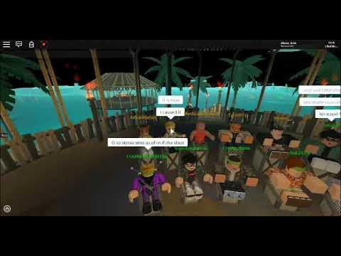 Dramatic Tribal With 2 Tribes| Alyssa_Gem causing Tea|