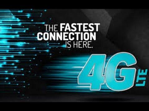 Trikkk  mudah merubah icon sinyal menjadi 4G 5G 6G di jamin work 100% !!! ( exposed installer )