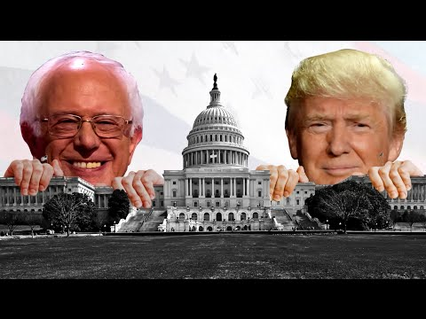What is a Political Outsider? | America 101