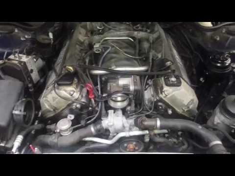 bmw 735i engine diagram wiring diagram structure BMW 750iL Battery Location