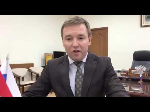На территории Бугуруслана введен режим повышенной готовности