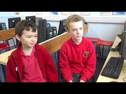Haslingfield Raspberry Pi Video