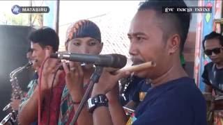 Gambar cover Naela Nada - Full Nonstop Panggungan Part 1 | Gebangudik 02-06-2016