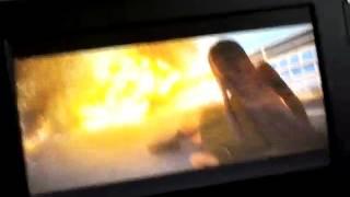 Download Video C MON KIF - CHEVALIER DU ZODIAQUE MP3 3GP MP4