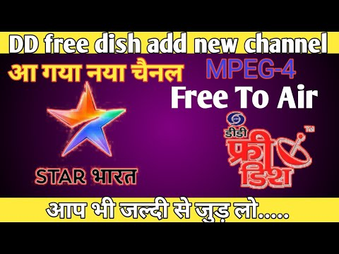 🏆 Radha krishna serial star bharat download
