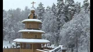 Жития святых 2 - Фильм 01.mp4