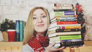 видео 10 отличных книг по психологии