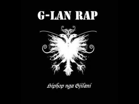 [G-LAN RAP] D.u.d.A - Italia e Vogel