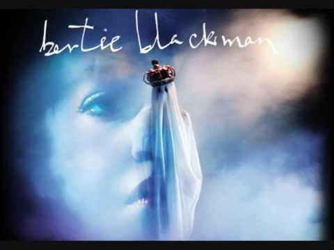 Bertie Blackman Thump Nick Galea Remix