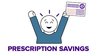 Drug Savings Examples | Scripta Insights
