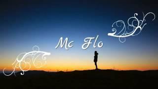 Adhuro Katha - Mc Flo instrumental Lyric Junk sunu.mp4